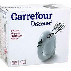 achat batteur carrefour discount d 39 occasion cash express