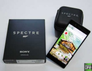 achat sony xperia z5 d 39 occasion cash express. Black Bedroom Furniture Sets. Home Design Ideas