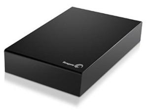 achat disque dur externe seagate 3 to d 39 occasion cash. Black Bedroom Furniture Sets. Home Design Ideas
