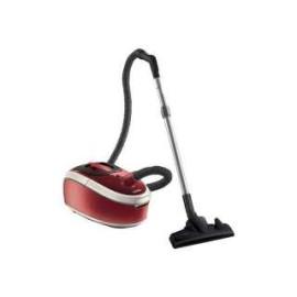 aspirateur 1800w appareils m nagers pour la maison. Black Bedroom Furniture Sets. Home Design Ideas