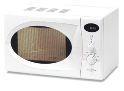 achat micro ondes grill jeken wd800p20 d 39 occasion cash express. Black Bedroom Furniture Sets. Home Design Ideas