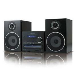 achat chaine hifi dvd usb sd scott mdx 45 d 39 occasion cash express. Black Bedroom Furniture Sets. Home Design Ideas