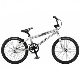 achat bmx gt 4130 d 39 occasion cash express. Black Bedroom Furniture Sets. Home Design Ideas