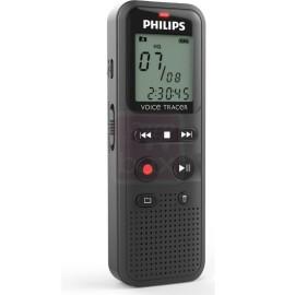 DICTAPHONE PHILIPS DVT1150