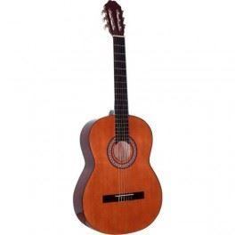 ashley cg453 3-4 guitare classique