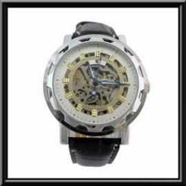 achat montre automatique bellos led watch d 39 occasion cash express. Black Bedroom Furniture Sets. Home Design Ideas