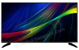 TV LED 32' TECHWOOD TK3215HD12B