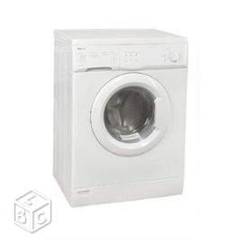 achat machine a laver proline pwm510fl d 39 occasion cash express. Black Bedroom Furniture Sets. Home Design Ideas