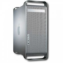 achat pc de bureau apple mac pro d 39 occasion cash express. Black Bedroom Furniture Sets. Home Design Ideas