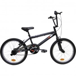 achat bmx gosport subway d 39 occasion cash express. Black Bedroom Furniture Sets. Home Design Ideas