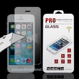 Glasspro recenze