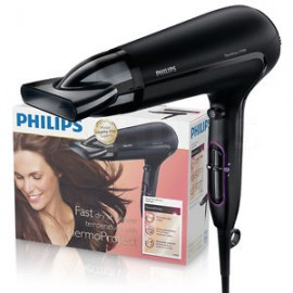 achat seche cheveux 2100w philips hp8230 d 39 occasion cash. Black Bedroom Furniture Sets. Home Design Ideas