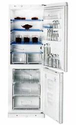 achat frigo congel 332l indesit baa 17 d 39 occasion cash express. Black Bedroom Furniture Sets. Home Design Ideas