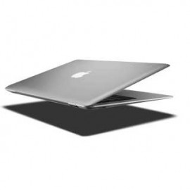 PC PORTABLE APPLE MACBOOK AIR A1466