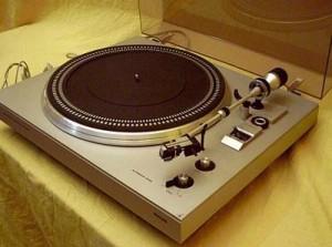 achat platine vinyle philips 685 mark ii d 39 occasion cash express. Black Bedroom Furniture Sets. Home Design Ideas
