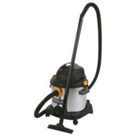 Achat aspirateur titan 30l d 39 occasion cash express - Brico depot aspirateur ...
