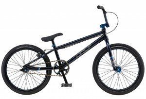 achat bmx gt bmx pro xl d 39 occasion cash express. Black Bedroom Furniture Sets. Home Design Ideas