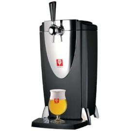 achat pompe a biere wunderbar cooler bd wbc 002 d 39 occasion. Black Bedroom Furniture Sets. Home Design Ideas