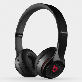 CASQUE BEATS BY DR DRE SOLO 2 WIRELESS