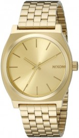 MONTRE NIXON MINIMAL THE TIME TELLER