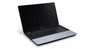 PC PORTABLE PACKARD BELL 17' N15Q4