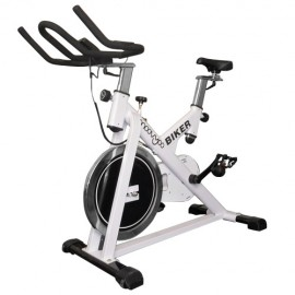 achat velo de biking moovyoo biker 2 d 39 occasion cash express. Black Bedroom Furniture Sets. Home Design Ideas