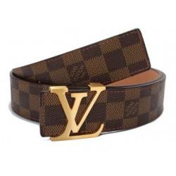 fe7f77911af0 une ceinture louis vuitton,ceinture monogramme louis vuitton,ceinture  hermes louis vuitton