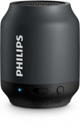 ENCEINTE BLUETOOTH PHILIPS BT50B