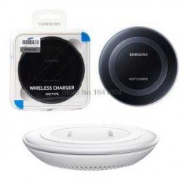 CHARGEUR INDUCTION SAMSUNG EP-PN920