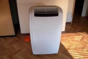 elegant climatiseur castorama wapec with climatiseur mobile castorama. Black Bedroom Furniture Sets. Home Design Ideas