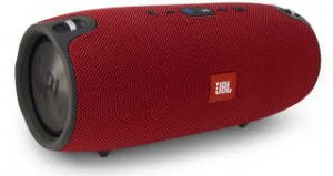 achat enceinte bluetooth jbl xtreme d 39 occasion cash express. Black Bedroom Furniture Sets. Home Design Ideas