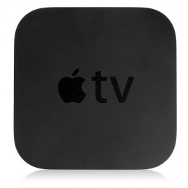 achat apple tv 3 a1427 d 39 occasion cash express. Black Bedroom Furniture Sets. Home Design Ideas
