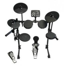 achat batterie electronique drumtech ed600 d 39 occasion cash express. Black Bedroom Furniture Sets. Home Design Ideas