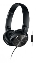 CASQUE PHILIPS SHL3855NC