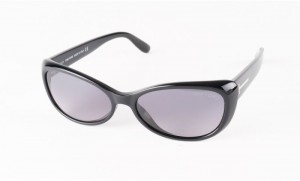 Achat LUNETTES TOM FORD TF232 d occasion - Cash express eaecfc1a8c2f