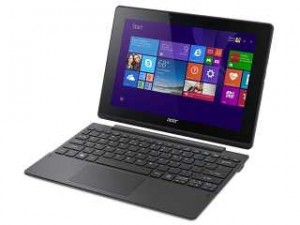 PC TABLETTE ACER ASPIRE SWITCH 10E