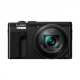 PHOTO PANASONIC DMC-TZ80
