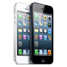 iphone 5s 16gb occasion