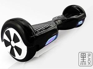 achat hoverboard bleu hoverboard d 39 occasion cash express. Black Bedroom Furniture Sets. Home Design Ideas