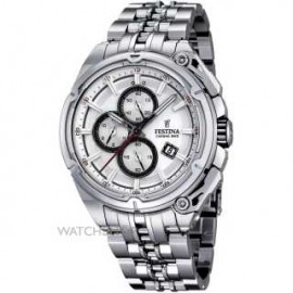dealoo.tn promotion festina montres F16531 1 commerce electronique tunisie  promotion festina tunisie 0734f06eb1