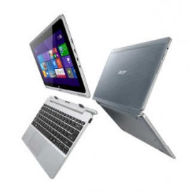 HYBRID TACTILE ACER ASPIRE ONE N15P2