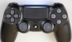 MANETTE SANS FIL SONY PS4 NEW DUALSHOCK4