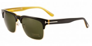 Achat LUNETTE DE SOLEIL TOM FORD TF386 d occasion - Cash express 95cb347cd80f