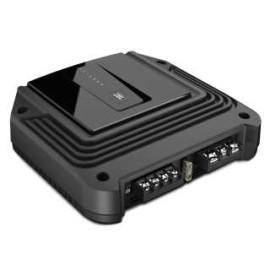 AMPLI 100W JBL GX-A602