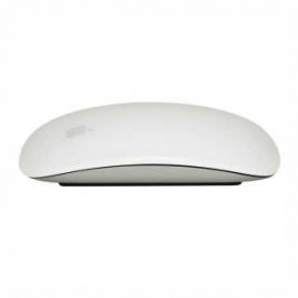 MAGIC MOUSE 2 APPLE A1296