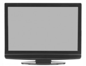 LCD TECHNICAL LCD 8205
