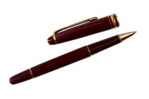 prix stylo mont blanc meisterstuck classique