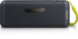 ENCEINTE BLUETOOTH PHILIPS SD700B