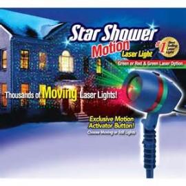 achat jeu de lumiere star shower motion d 39 occasion cash express