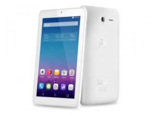 ALCATEL GSM ONE TOUCH PIXI 3